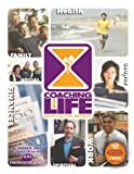 img - for Coaching for Life: Balancing Life's Demands book / textbook / text book