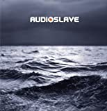 Out of Exile Audioslave