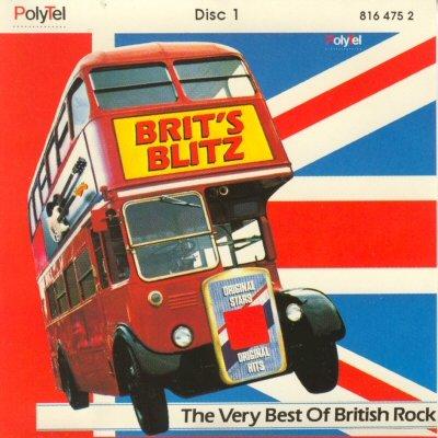 The Yardbirds - The Sixties Originals Vol. 2 - Zortam Music