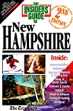 img - for Insiders' Guide to New Hampshire book / textbook / text book