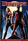 Daredevil (Widescreen) (Bilingual)