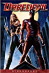 Daredevil (Widescreen)