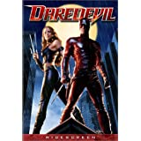 Daredevil (Two-Disc Widescreen Edition) ~ Ben Affleck