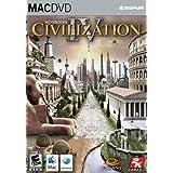 Civilization IV (Mac)by Aspyr Media