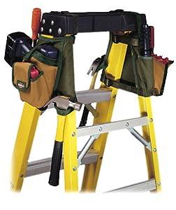 tools home improvement power hand tools tool organizers tool bags