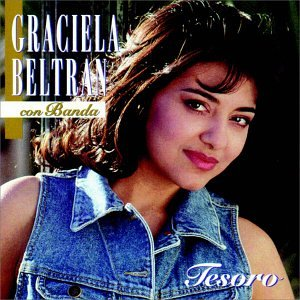 Graciela Beltran - Tesoro - Zortam Music