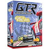 GTR FIA GT Racing Game