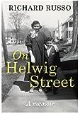 On Helwig Street