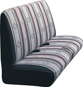 Amazon Com Elegant 34105 14 Mohave Small Truck Bench Seat