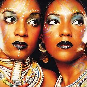 Image de Nubians