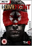 Homefront (PC DVD)