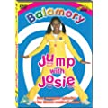 Balamory - Jump with Josie [DVD]
