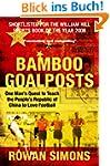 Bamboo Goalposts (English Edition)