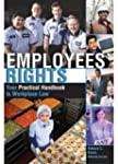 Employees' Rights: Your Practical Han...