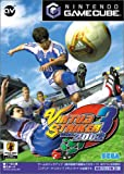 VIRTUA STRIKER 3 ver.2002(�С����㥹�ȥ饤����)