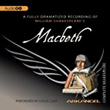 img - for Macbeth: The Arkangel Shakespeare book / textbook / text book