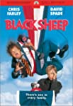 Black Sheep (Widescreen) (Bilingual)