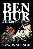 Image of Ben-Hur