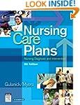 Nursing Care Plans: Nursing Diagnosis...
