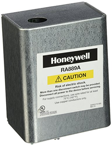 Buy Discount Honeywell RA889A1001 Switching Relay