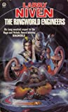 The Ringworld Engineers (Orbit Books)