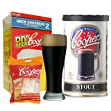 Coopers Original Bundle Kits - Stout