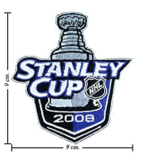 how to watch stanley cup playoffs in uk