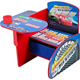 Disney Pixar's Cars 2 Desk Chair
