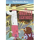 The Haunted Lighthouse (Berenstain Bears First Time Chapter Books)by Stan Berenstain