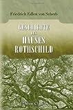 Geschichte des Hauses Rothschild