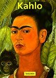 Kahlo (Basic Art) (3822896365) by Kettenmann, Andrea