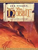 The Hobbit (0001361287) by Tolkien, J. R. R.