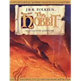 The Hobbit 3D: A three-dimensional picture bookby J. R. R. Tolkien