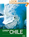 The Stormrider Surf Guide Chile (Stor...