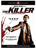 The Killer (2-Disc Ultimate Edition) (Dragon Dynasty) [Import]