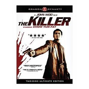 Derniers achats DVD ?? - Page 2 5118CgVrT9L._SL500_AA300_