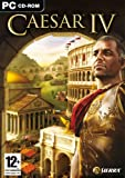 Caesar IV (PC CD)