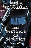 """Afficher """"Les Sentiers du désastre"""""""