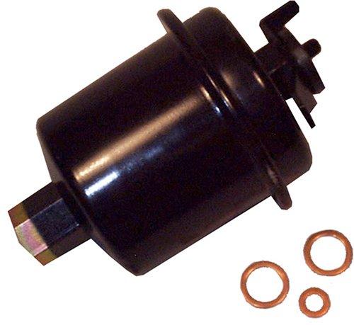 Beck Arnley  043-0995  Fuel Filter