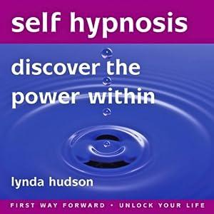 Self Hypnosis | [Lynda Hudson]