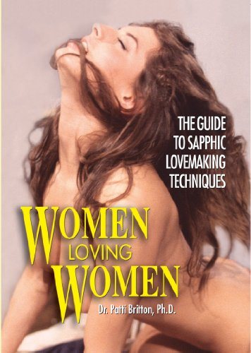 Women Loving Women (Sexual Instruction Dvd compare prices)