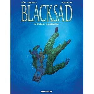 Blacksad 5118DzjaFmL._SL500_AA300_