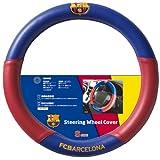 FCバルセロナ ハンドルカバーS 6871-01B 6871-01B