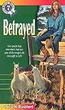 Betrayed (Jennie McGrady Mystery Series #7)