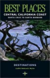 Search : Best Places Central California Coast: Santa Cruz to Santa Barbara