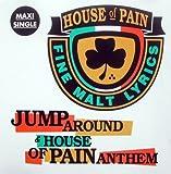 Jump Around / House of Pain Anthem