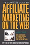 The Complete Guide to Affiliate Marke...