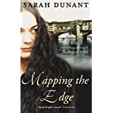 Mapping The Edgeby Sarah Dunant