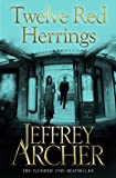 Twelve Red Herrings (English Edition)