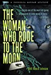 The Woman Who Rode to the Moon